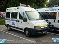 PoliciaCoruña(0958-CBZ) - Flickr - antoniovera1.jpg