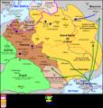 Polonha - Dinastia Jagellon.png