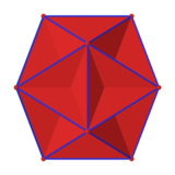 Polyhedron great 12 from blue.png