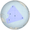 Polynesia-triangle.png