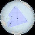 Polynesia-triangle.png