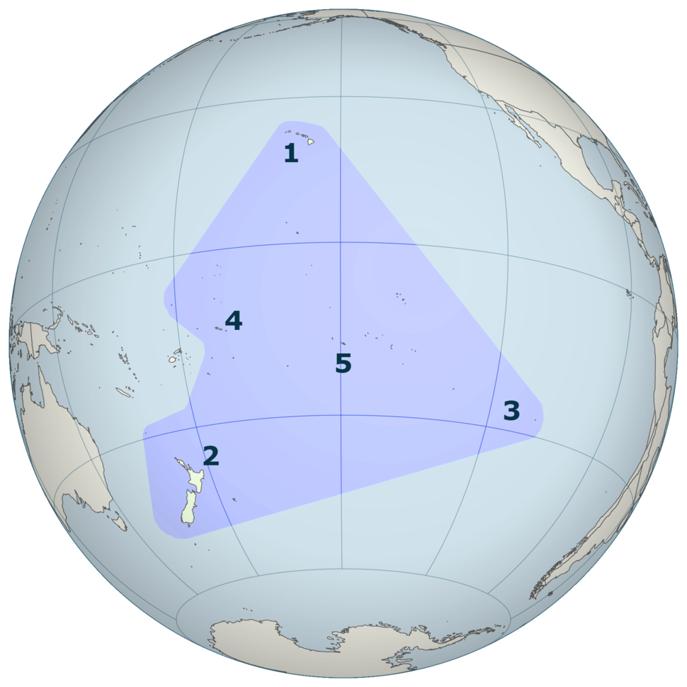 Polynesia-triangle