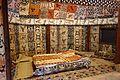 Polynesian Cultural Center - Fale Lahi (Family Dwelling) (14080118033).jpg