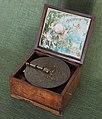Polyphon Spieldose (1).jpg