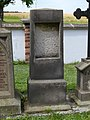 Pomník č. 073.jpg