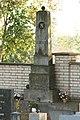 Pomník na hřbitově, Šlapanice 3.jpg