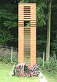 Pomník vojakom z prvej svetovej vojny.JPG