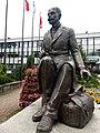 Pomnik Andrzeja Chramca w Zakopanem.jpg