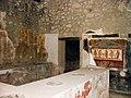 Pompeii Taverna 2003-10-01 18.09.52.jpg