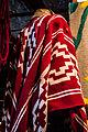 Poncho Mapuche.jpg
