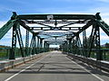Pont Lavigueur.jpg