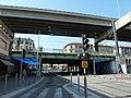 Pont SNCF Thiers P1000661.jpg