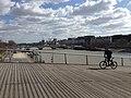 Pont de Tolbiac in 2019.18.jpg