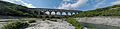 Pont du Gard 2013 09.jpg