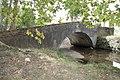 Pont du Riat 1.jpg