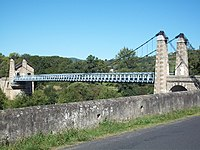 Pont suspendu de Margeaix.jpg