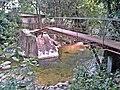 Ponte - panoramio (34).jpg