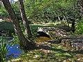 Ponte dos Mouros ou de Paradela, Brión - Teo.jpg