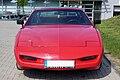 Pontiac Firebird 1991 Front.JPG