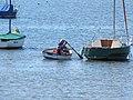 Poole Harbour, Dorset (460815) (9457478240).jpg