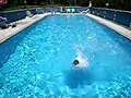 File:Pooljump 9442 Nevit.ogv