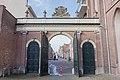 Poort Ridderstraat, Culemborg 02.jpg