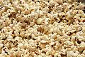Popcorn03.jpg
