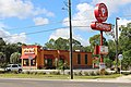 Popeyes Louisiana Kitchen, Perry.jpg