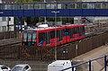 Poplar DLR station MMB 02 104.jpg