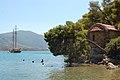 Poros, Greece - panoramio.jpg