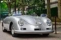 Porsche 356 Speedster - Flickr - Alexandre Prévot (8).jpg