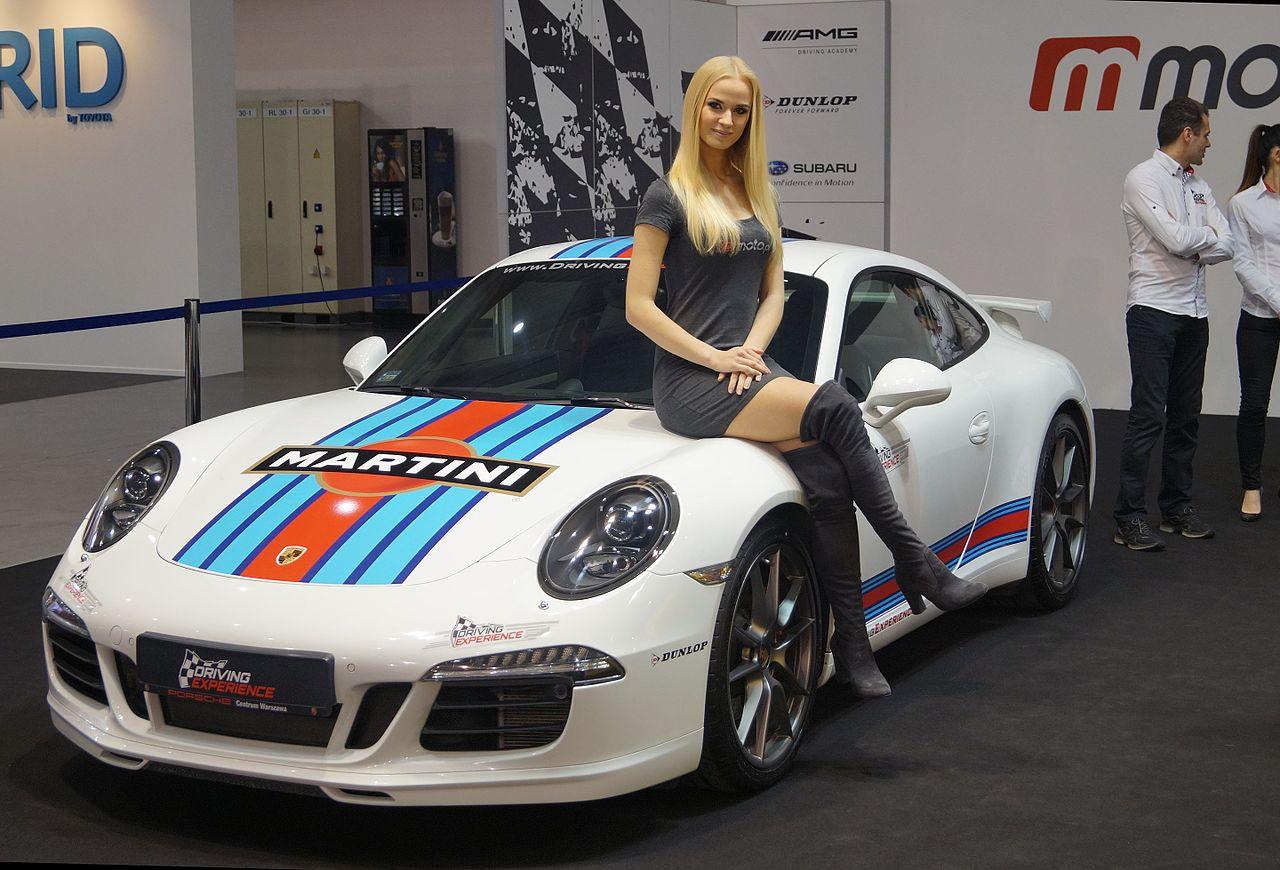 File Porsche 911 Martini Msp16 Jpg Wikimedia Commons