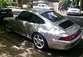 Porsche 911 Carrera 4S (10835100035).jpg