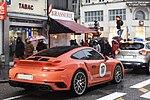 Porsche 991 Turbo S (38697894015).jpg