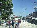 Port-au-Prince, Haiti - panoramio (2).jpg