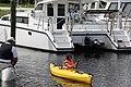 Port Kayaking Day 1 (37) (27766219346).jpg