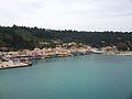 Port de Katàkolo, Grècia.JPG