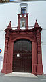 Portada iglesia del Carmen (Écija).jpg