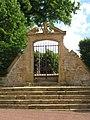 Portail cimetière Saint Privat la Montagne.jpg