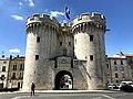 Porte Chaussée, Verdun.jpg