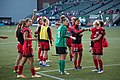Portland Thorns players 2016-09-04 (29431152356).jpg