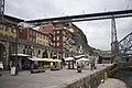 Porto (11814097313).jpg