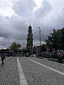 Porto 2014 (18007666114).jpg