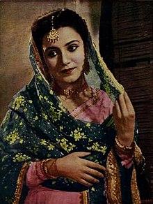 Rehana Actress Wikipedia