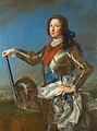 Portrait de Louis, duc d'Orléans (Bgw19 0712).jpg