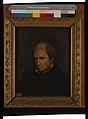 Portrait de mon père - Jean-Louis Hamon - musée d'art et d'histoire de Saint-Brieuc, DOC 178.jpg