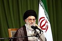 Portrait of Ayatollah Ali Khamenei021.jpg