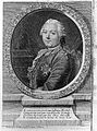 Portrait of Claude Chevalier Wellcome L0014347.jpg