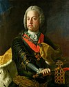 Portrait of Emperor Francis I (so-called Emperor Joseph II).jpg