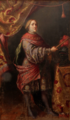 Portrait of Gian Galeazzo Visconti.png